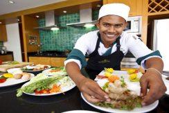 Meanam villa chef cuisinier_resize