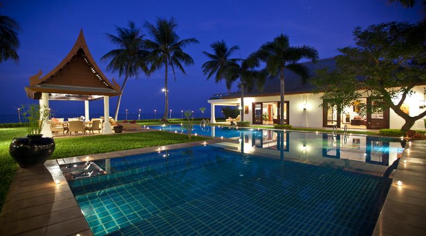Meanam villa piscine (2)_resize