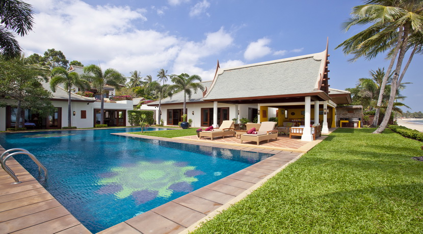 Meanam villa piscine (3)_resize