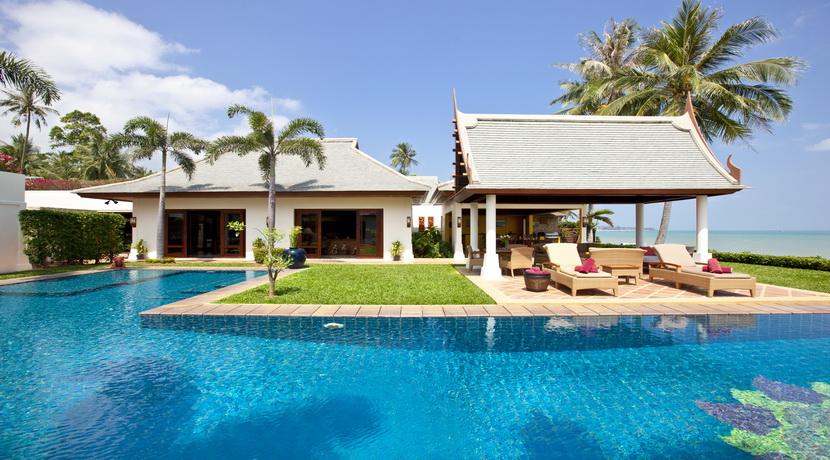 Meanam villa piscine (4)_resize