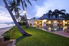 Meanam villa piscine (5)_resize
