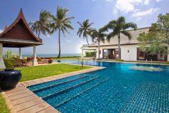 Meanam villa piscine_resize