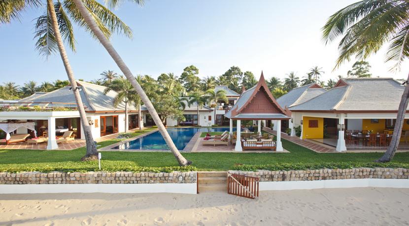 Meanam villa plage (2)_resize