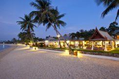 Meanam villa plage (4)_resize