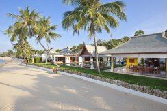 Meanam villa plage_resize