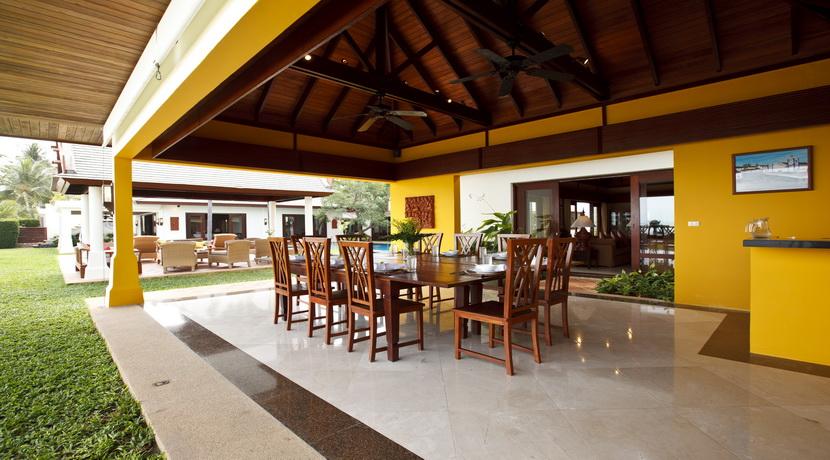 Meanam villa salle a manger exterieure_resize