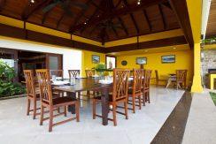 Meanam villa salle amanger exterieure_resize