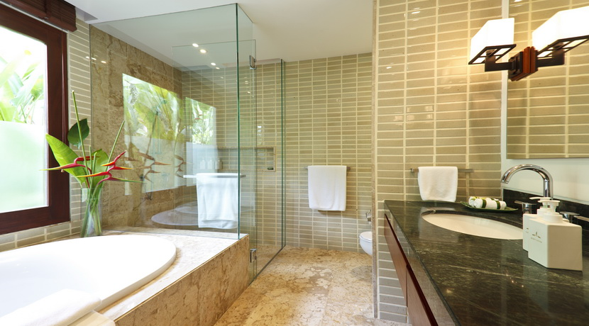Meanam villa salle de bain_resize