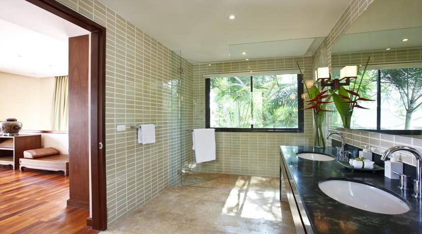 Meanam villa salle de bains (2)_resize