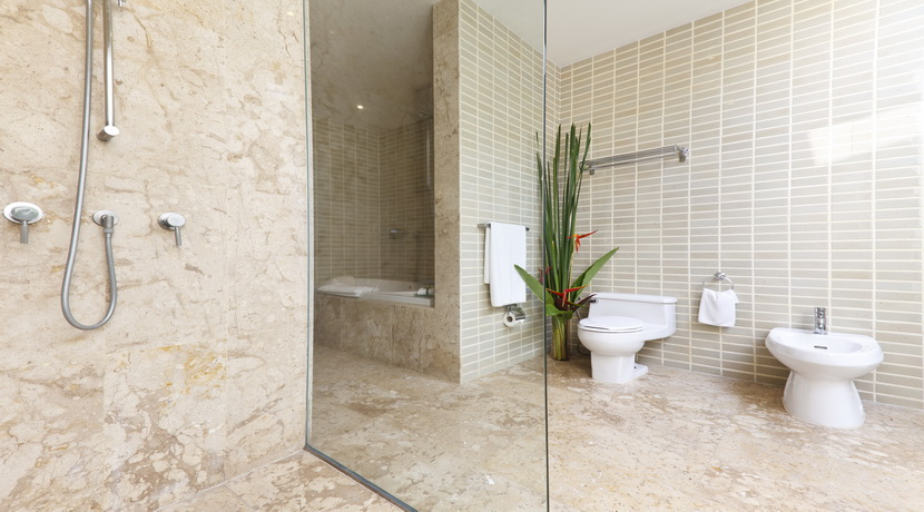 Meanam villa salle de bains principale (2)_resize