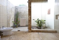 Meanam villa salle de bains principale_resize
