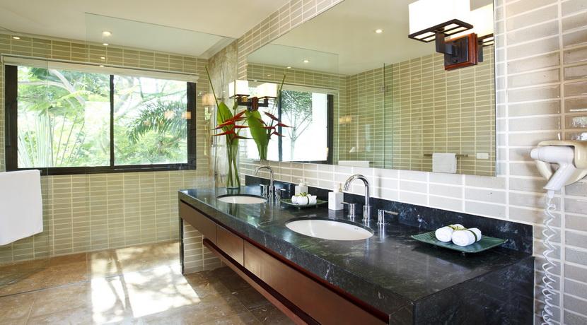 Meanam villa salle de bains_resize