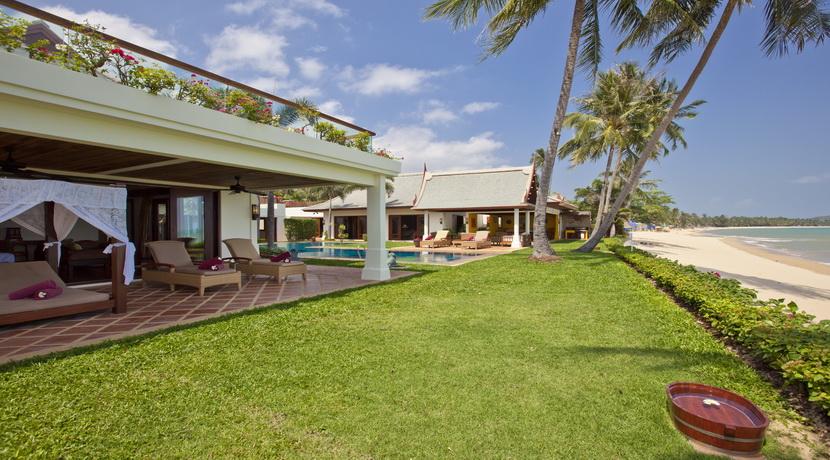 Meanam villa terrasse_resize