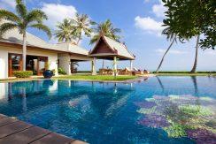 Meanam villa vue piscine_resize