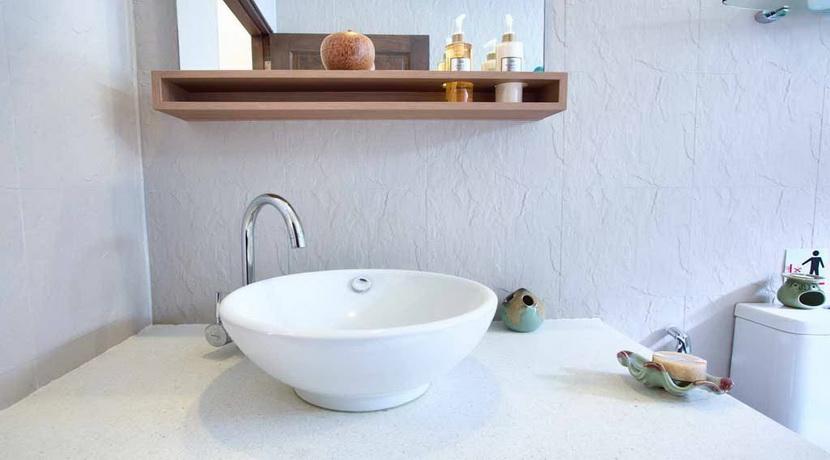 Salle de bain-02_resize
