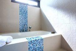 Salle de bain-03_resize