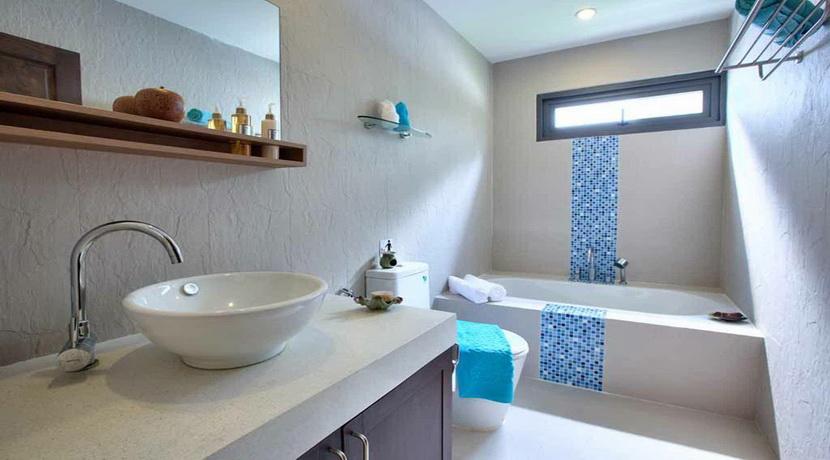Salle de bain_resize