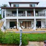 Vente petit hôtel Lamai Koh Samui