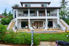 Vente petit hôtel Lamai Koh Samui_resize