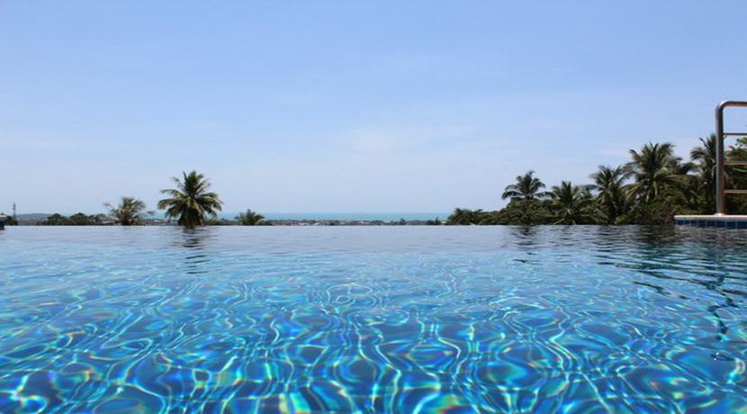 Vente villa Chaweng piscine 05_resize