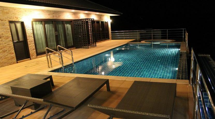 Vente villa Chaweng piscine 07_resize