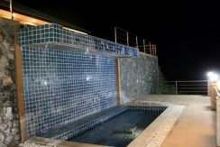 Vente villa Chaweng piscine 08_resize