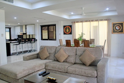 Vente villa Plai Leam Koh Samui_resize
