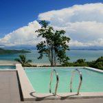 Vente villa Taling Ngam Koh Samui