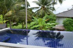 Villa Chaweng Koh Samui_resize