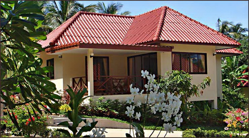 Villa Deluxe Choeng Mon Koh Samui_resize