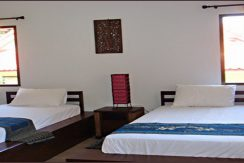 Villa Deluxe Choeng Mon chambre 01_resize