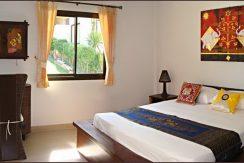 Villa Deluxe Choeng Mon chambre 02_resize