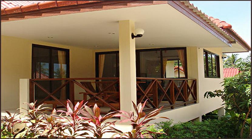 Villa Deluxe Choeng Mon terrasse_resize