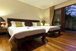 Villa Maenam beach chambre twin (5)_resize