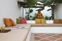Villa Maenam beach lounge exterieur_resize