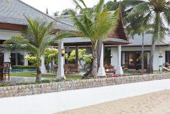 Villa Maenam beach plage (2)_resize