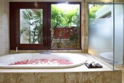 Villa Maenam beach salle de bains principale (2)_resize