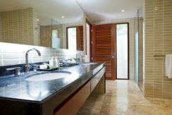 Villa Maenam beach salle de bains_resize