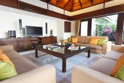 Villa Maenam beach salon (2)_resize