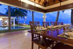Villa Maenam beach salon exterieur_resize