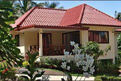 Villa Supérieur Choeng Mon vue villa_resize