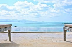 Villa VIP vacances Choeng Mon