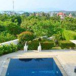 Villa haut standing Choeng Mon Koh Samui