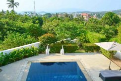 Villa haut standing Choeng Mon Koh Samui_resize