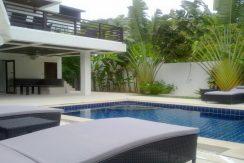 Villa haute gamme Choeng Mon Koh Samui_resize