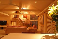 Villa location Plai Laem Koh Samui Salon_resize