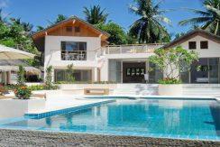Villa location Plai Laem Koh Samui_resize