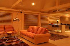 Villa location Plai Laem Salon_resize