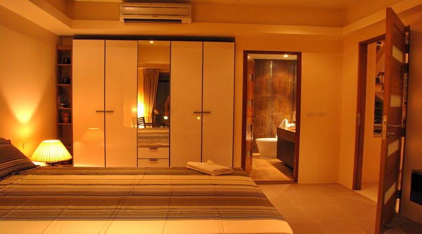Villa location Plai Laem chambre_resize