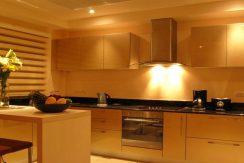 Villa location Plai Laem cuisine_resize